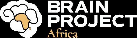 Brain Project